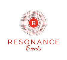 RESONANCE Events logo
