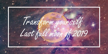 12/12 Last Full Moon Sacred Breath & Meditation tickets