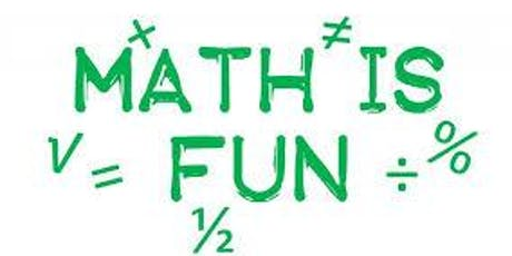 Sunday Math Tutoring Services - Maple Valley tickets