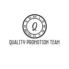 QualityPromotionTeam® logo