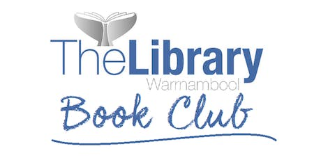 Warrnambool Library Book Discussion Group tickets