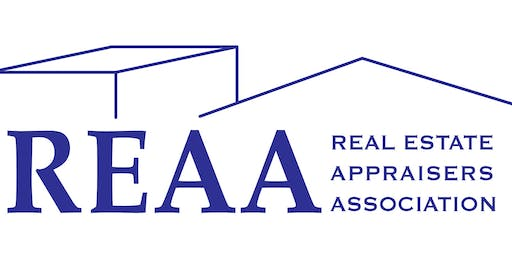 REAA Central Valley Correlaiton Between Planning and R.E. Land use