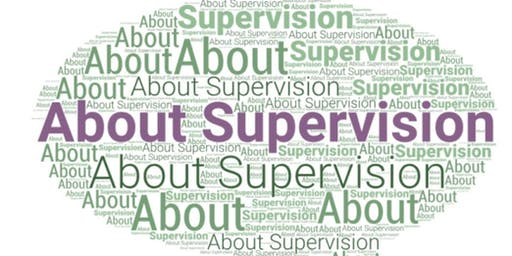 3-CE Event: Supervision