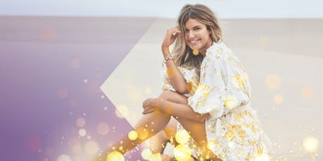 Karrinyup Shopping Centre is starting to sparkle tickets