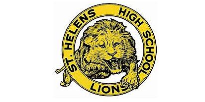 St Helens Class of 1990 Reunion