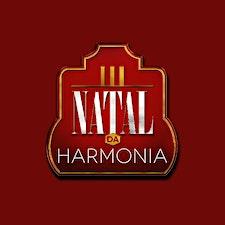 Natal da Harmonia logo