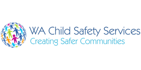WACSS Cyber Safety Workshop TERM 1 HILLARYS tickets