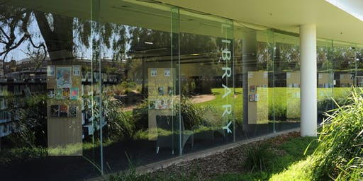 Library Community Consultation - Glenfield
