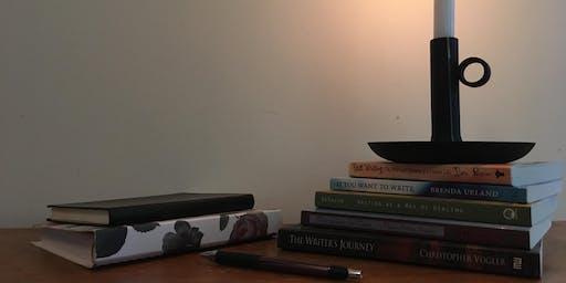 Writers' Circle