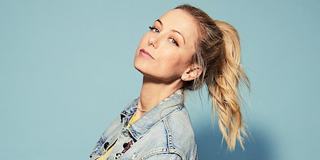 Iliza Shlesinger - The Forever Tour tickets