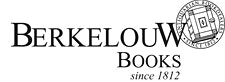 Berkelouw Books, Mona Vale logo