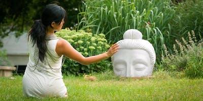 Sound Journey Yin Yoga