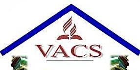 Valley Adventist Christian School Open House