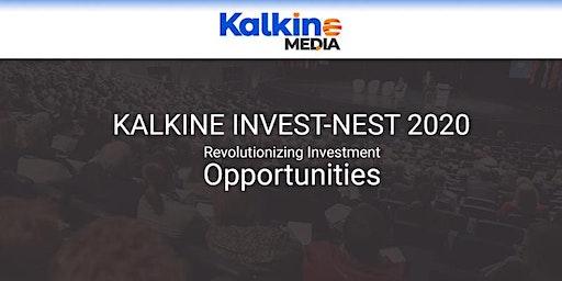 Kalkine Invest Nest 2020