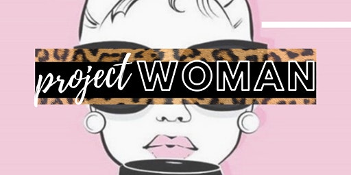 Project: WOMAN
