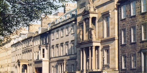 IR35 Impacts and Preparations - Scottish Services Sector