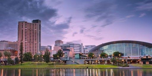 澳洲移民講座— 南澳(Adelaide)投資移民188及132簽証專題介紹