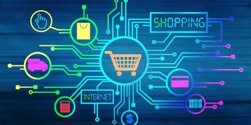 Starting Your eCommerce Business From Scratch, Step by Step