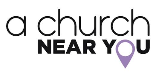 A Church Near You
