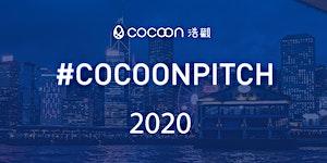 CoCoon Pitch Semi-Finals Spring 2020 (16/1) 浩觀創業擂台準決賽...
