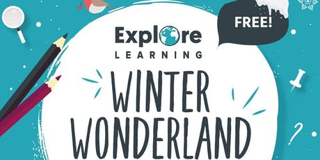 Winter Wonderland: Comprehension workshop with a focus on fact vs opinion tickets