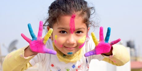 L1 Safeguarding Children - Keeping Children Safe tickets