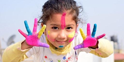 L1 Safeguarding Children - Keeping Children Safe