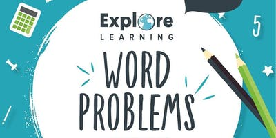 Free Word Problems Workshop: Creating Fearless Learners