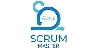 Agile Scrum Master 2 Days Virtual Live Training in Waterloo