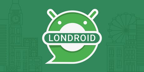 Starling Bank Londroid tickets