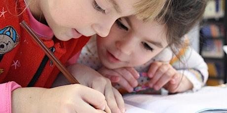 L3 - Safeguarding Children Training  tickets