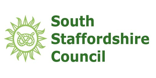 South Staffordshire - Business Roundtable