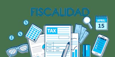 Imposición y Fiscalidad