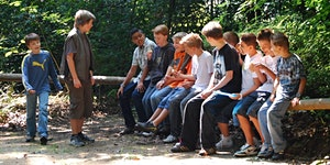 L1 - Safeguarding Young People