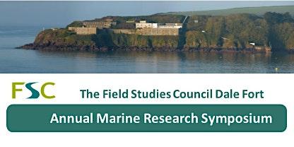 FSC Dale Fort Marine Symposium 2020