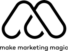 Make Marketing Magic logo