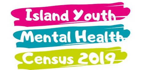 On our Mind - Island Youth Mental Health Census Findings tickets