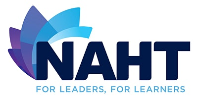 NAHT School Leaders' Conference - Barnsley 2020
