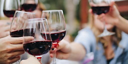 Weinverkostung Käse und Wein – cremig, aromatischer Genuss