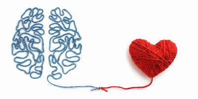 Compassionate Mind Training: An eight-week programme