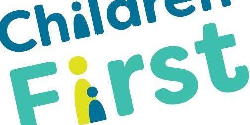 Always Children First: Child Safeguarding Training