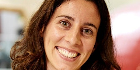 How to make better decisions with LSE fellow in decision science Dr Valentina Ferretti tickets