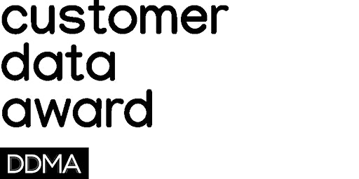 DDMA Customer Data Award Night 2020