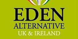 Eden Alternative Training