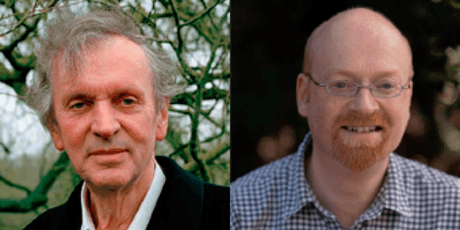 Spiritual evolution: Where we have come from and where we are going tickets