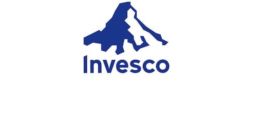 Invesco at Bath