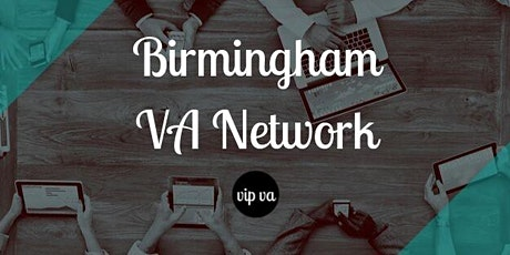Birmingham VA Network tickets