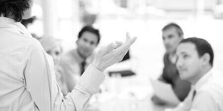 Construire son pitch de vente avec focus et détachement