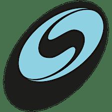 Surrey Storm Netball logo