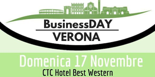 HL Business Day VERONA